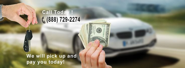 Looking to sell your car online? Check out 1888 Pay Cash for Cars to sell your vehicle at the best price. No need to worry about hauling your vehicle. Sell truck online the easy way. Explore more.