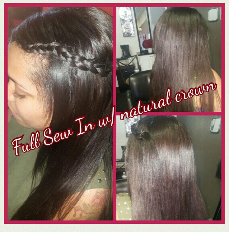 79 best extension divas hair salon stuff images on pinterest partial extensions at extension divas hair salon 125 200 extension divas hair salon pmusecretfo Gallery