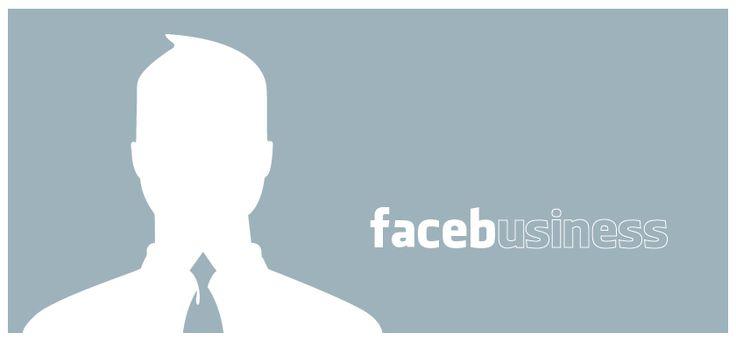 #Facebook per i #business: le funzioni da conoscere. #smm