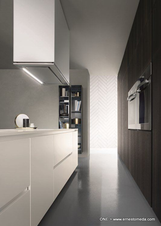 7 best ONE new images on Pinterest   Modern kitchens, Contemporary ...