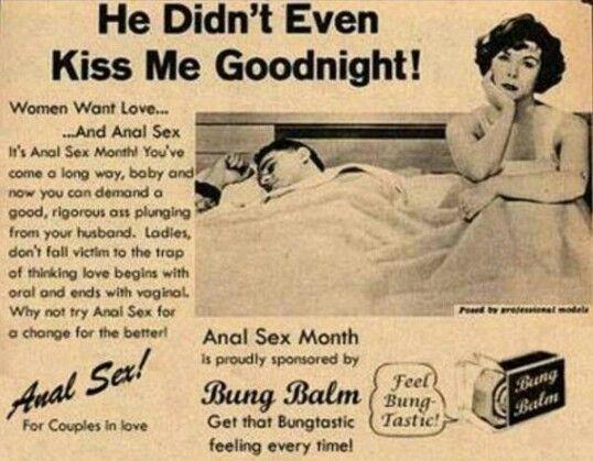 tenn anal sex jokes