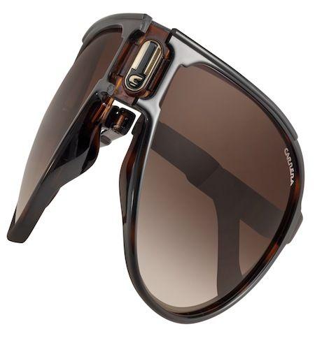 oakley outlet lancaster  buy sunglasses wholesale online, buy sunglasses wholesale online, oakleys for wholesale, wholesale aviator sunglasses wholesale, oakley outlet online
