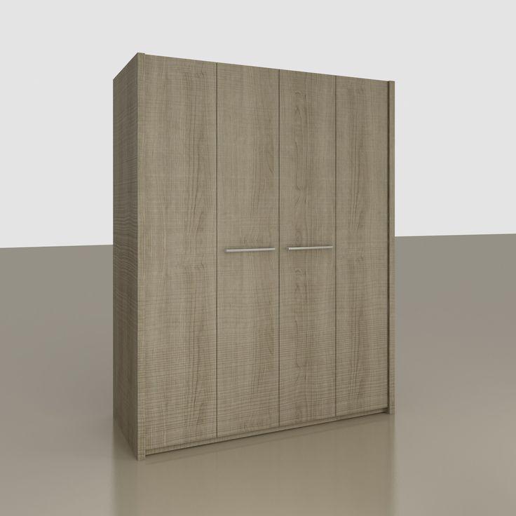 Les 25 meilleures id es concernant portes pliantes sur pinterest pliantes p - Prix portes interieures vitrees ...