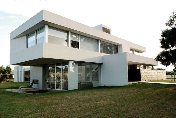 Pilar #Arquitectura #Architecture #Design #Disenio