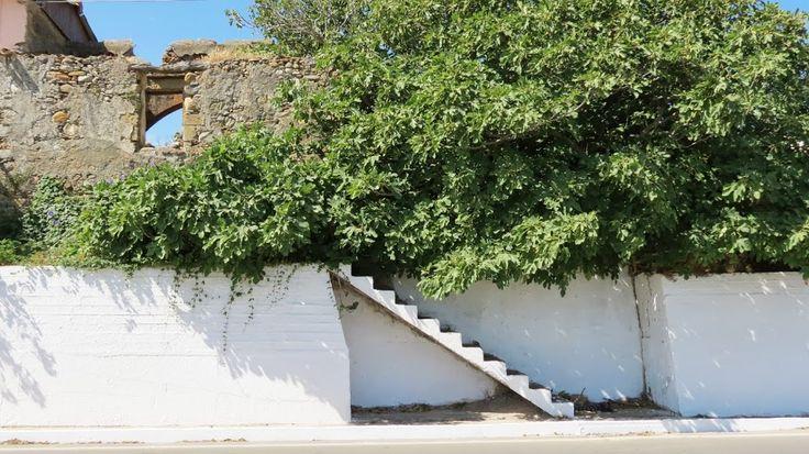 Kreta 2013 - 112301554756735771970 - Picasa Web Albums