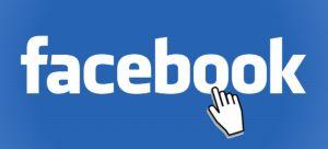 Is Facebook killing my Website?