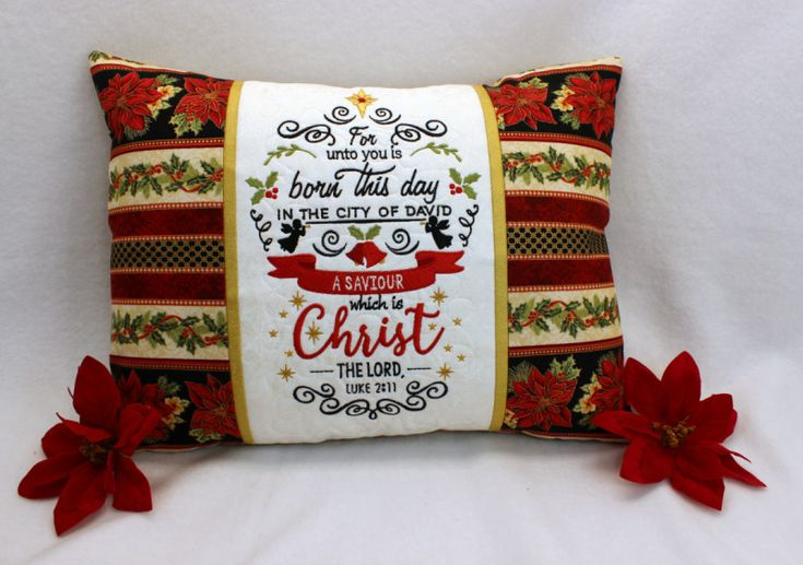 1498 Best In The Hoop Machine Embroidery Images On Pinterest