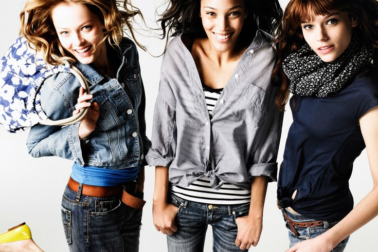 Shopkick Starts IBeacon Trial For American Eagle Biggest Apparel Rollout Yet