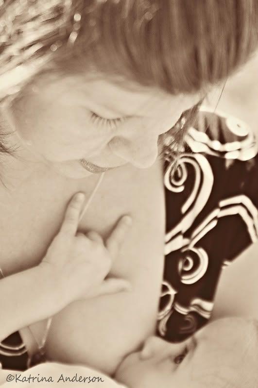 "signing ""i love you"": Baby Signs, Babies, Baby Signing, Sweet, I Love You, Breastfeeding Baby, Nursing Photo, Baby Sign Language, Baby Photos"