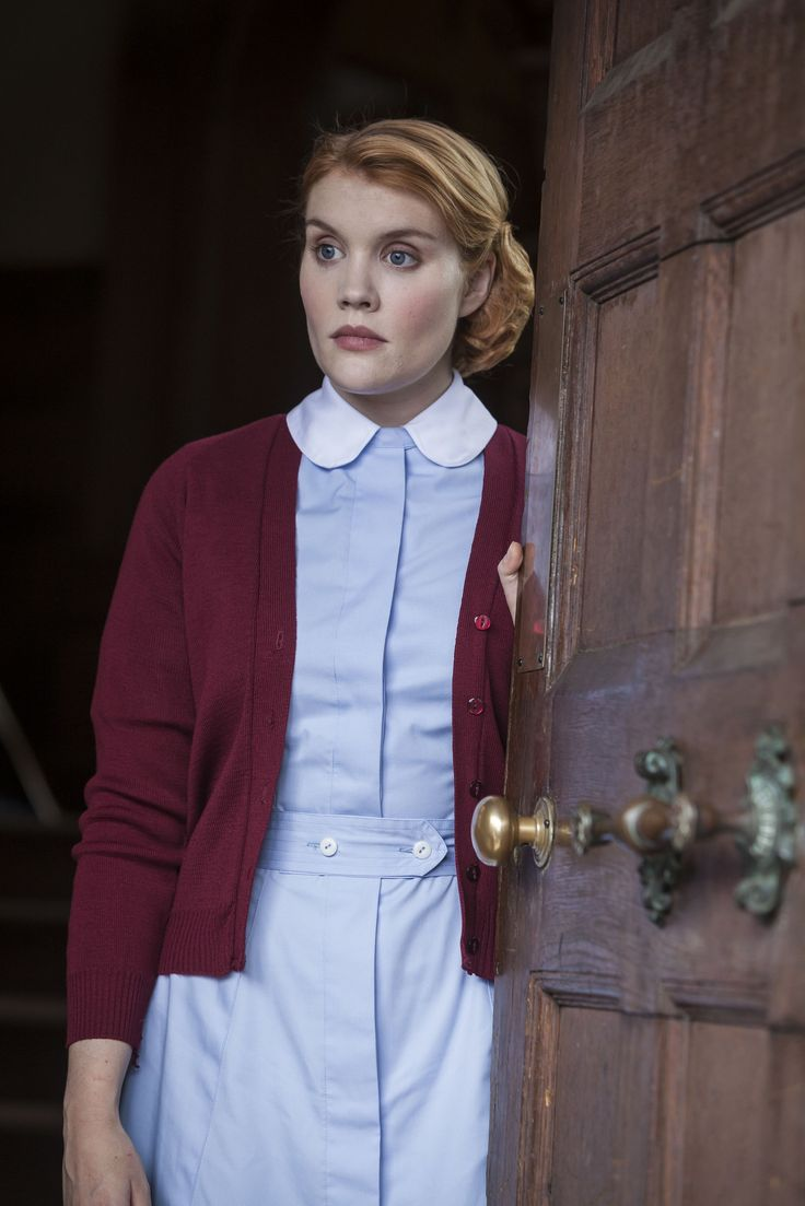 48 best call the midwife images on pinterest | nonnatus house, tv