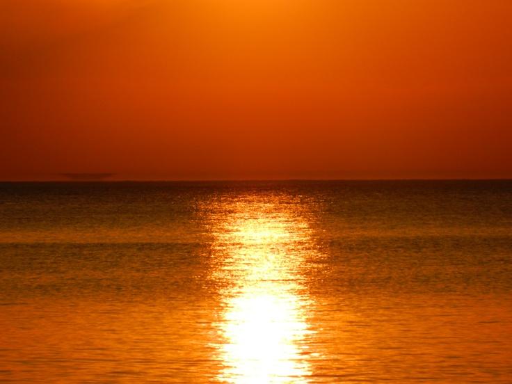 ancora tramonto ... Stupendo !!!: Beautiful Places, Ancora Tramonto, Fun Things