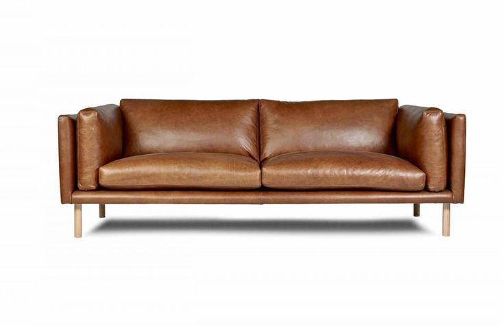conrad-sofa-arthur-g