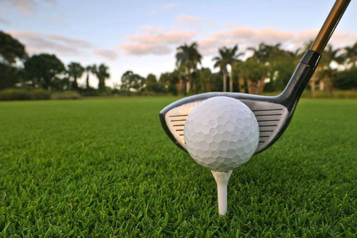 We have listed for you the top 5 golf courses in the Bradenton/ Sarasota area. Plan your next golf getaway on the gulf coast of Florida!
