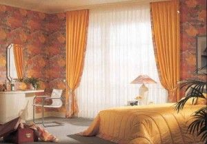 17 Best images about Tende on Pinterest  Search, Curtain rods and 50s kitchen