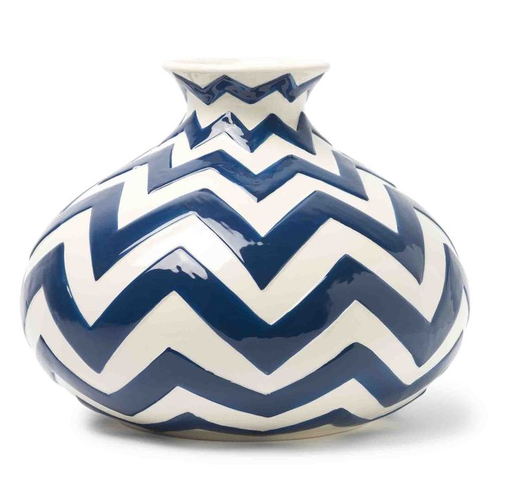 #Bouchara - vase Hyeres - Bouchara Collection - www.bouchara.com/