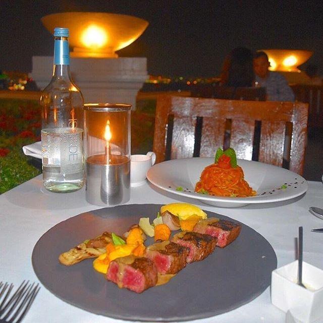 Instagram【kamiya____yuri】さんの写真をピンしています。 《バンコクで最もロマンチックな レストランと言われる‥〝シロッコ〟へ . 最高のロケーションと贅沢なディナー👸🏼✨ . . 誰でも夢を叶える 権利があります♪ 私で出来たのでだから あなたも出来る💓 .  何事も初めの一歩が大切です❤️ . . 稼げるまでサポートします❤️ . 少しでも気になった方、詳しく説明します! . . .LINE @thi3529y へ連絡下さい! . . . #在宅ワーク#不労所得#アフェリエイト#ワーママ#ランチ#女子会#貯金#収入#契約社員#ディナー#デート#シングルマザー#タイ#お金が欲しい#投資#自分磨き#yoga#ニート生活 #夜景#主婦#ワンランク上の生活#神戸牛#贅沢#幸せ#神戸#大阪#同棲#アユタヤ遺跡#バンコク#シロッコ》