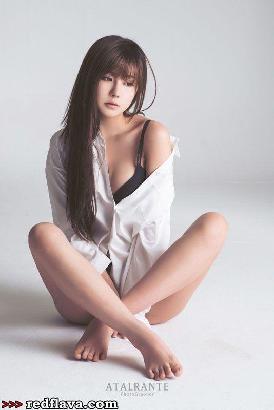 Ryu_Ji_Hye_040514_008.jpg (534×800)