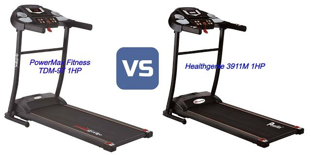 Pin On Checkout Best Treadmills Under 20k In 2020
