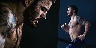 MAT FRASER DOCUMENTARY PART 8 - The Non-Glamorous Side of CrossFit - https://www.boxrox.com/mat-fraser-documentary-part-8-non-glamorous-side-crossfit/
