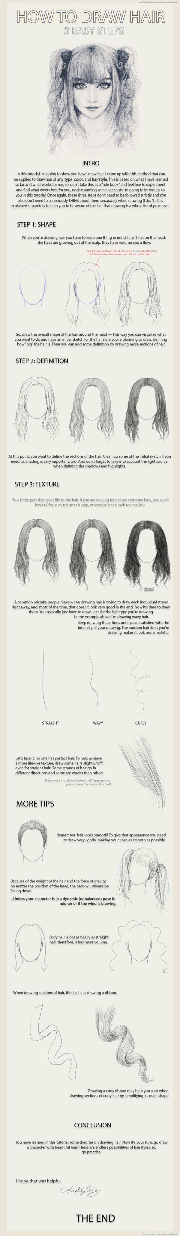 13 best hair colours images on Pinterest