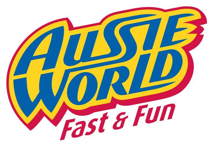 Aussie World