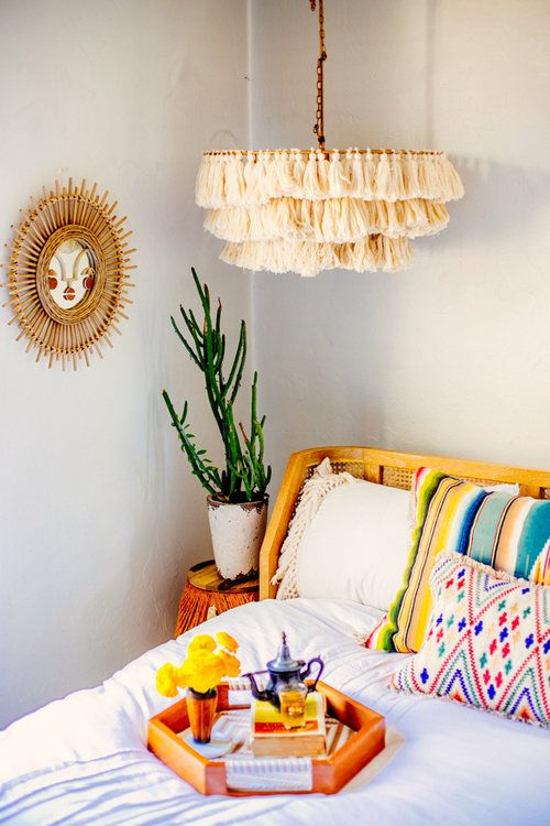 These 6 Pieces Of Colorful Furniture Are Absolute Must Haves: 6659 Best Images About Boho, Gypsy, Hippie Decor On
