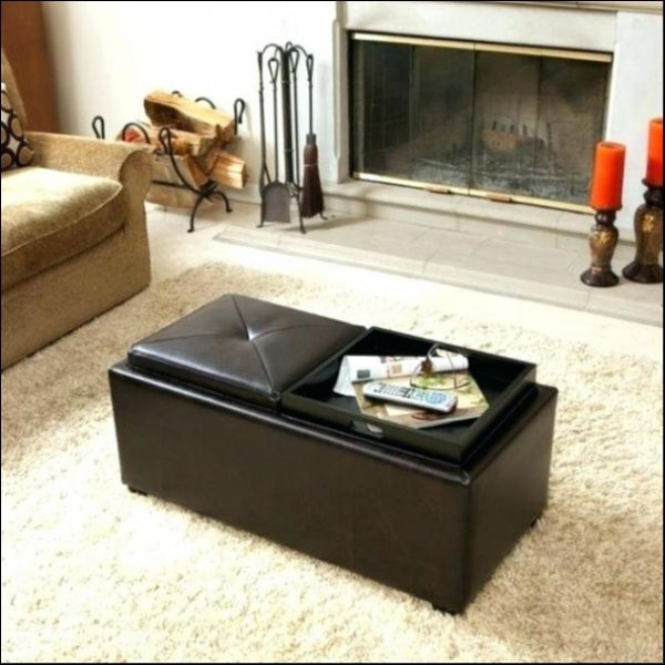 Ottoman Coffee Table Combo.Lovely Ottoman Coffee Table Combo Coffee Table Decor Ideas For