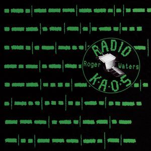 Roger Waters - Radio K.A.O.S. (2014) [Hi-Res stereo] http://losslessbest.com/10231-roger-waters-radio-kaos-2014-hi-res-stereo.html  Format: FLAC (tracks) Quality: lossless Sample Rate: 44.1 kHz / 24 Bit Source: Digital download Artist: Roger Waters Title: Radio K.A.O.S.  Label, Catalog: Columbia Records Genre: Progressive Rock Release Date: 1987/2014 Scans: not included  Size .zip: ~ 451 mb