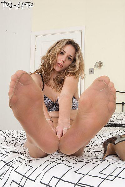 Girl milk in ass