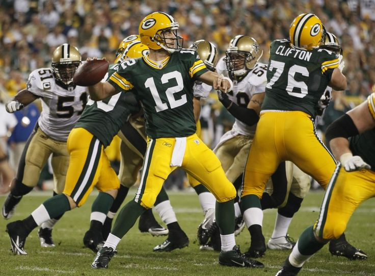Packers vs. Bears Week 9 Game Predictions from AllGreenBayPackers.com - http://jerseyal.com/GBP/2013/11/03/packers-vs-bears-week-9-game-predictions-from-allgreenbaypackers-com/