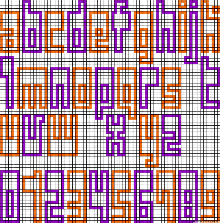 455 best Cross Stitch Alphabets images on Pinterest Cross stitch - cross stitch graph paper