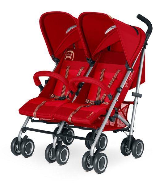 110 best images about kinderwagen stroller on pinterest. Black Bedroom Furniture Sets. Home Design Ideas