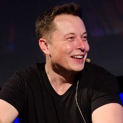 Elon Musk (Tesla, Space X) lance Neuralink pour développer des implants cérébraux connectés