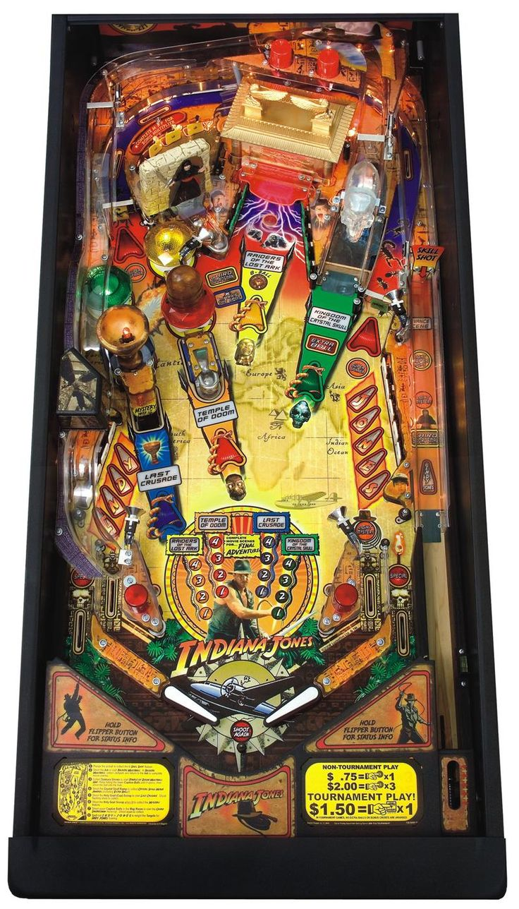 Vintage carnival ride www imgarcade com online image arcade - We Offer A Unique Selection Of Arcade Games Pinball Machines Classic Arcades Shooting Game And More For Your Game Room