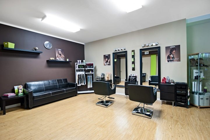 SensaVie Cite de Beauté - Salon de beauté à Montréal - Beauty Salon in Montreal
