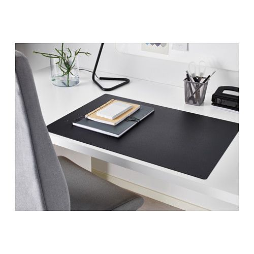 best 25 desk pad ideas on pinterest desk mat leather desk pad and leather projects. Black Bedroom Furniture Sets. Home Design Ideas
