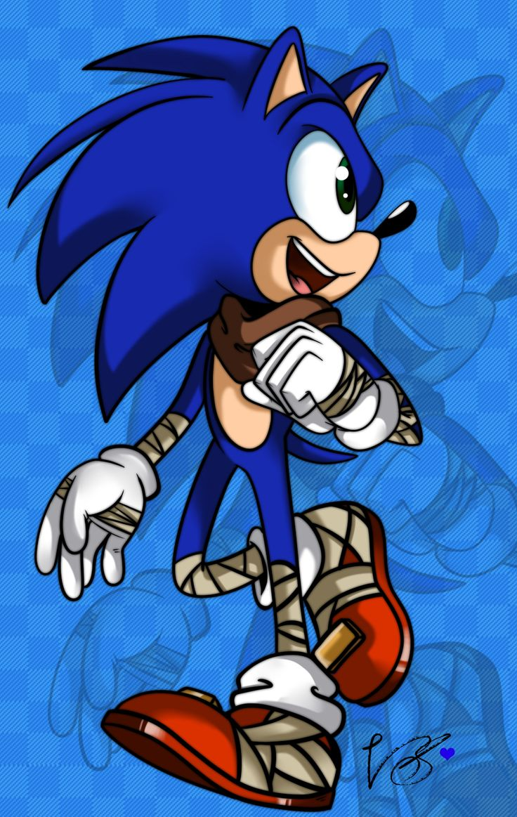 266 best sonic the hedgehog images on pinterest friends sonic