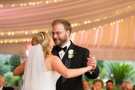 42 Best Wedding Dance Houston Images On Pinterest