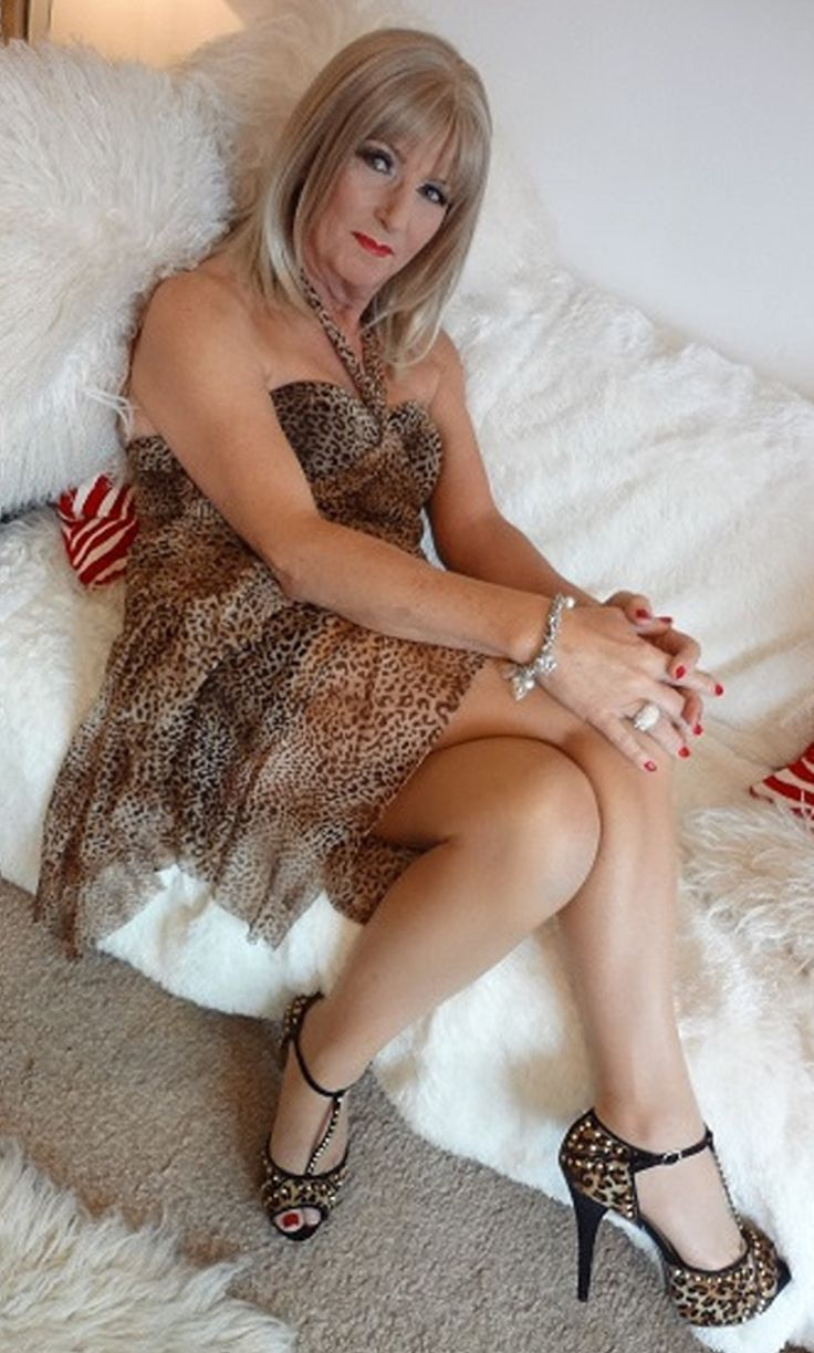 smallwood cougar women An older woman who frequents clubs in order to score with a much younger man the cougar can be anyone from an overly surgically altered wind tunnel victim, to an absolute sad and bloated old horn-meister, to a real hottie or milf.