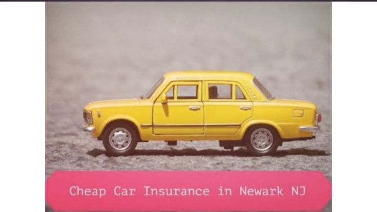 Affordable car insurance newark is trying to explain here