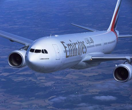 Top 5 luxury airlines http://www.aluxurytravelblog.com/2013/08/30/top-5-luxury-airlines/