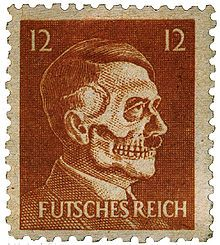 Operation Cornflakes was a World War II Office of Strategic Services PSYOP mission in 1944 and 1945 which involved tricking the German postal service Deutsche Reichspost into inadvertently delivering anti-Nazi propaganda to German citizens through mail.