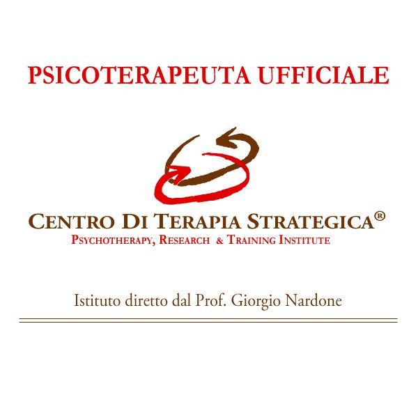Monica Orma, Psicoterapia Breve Strategica a Modena, Psicologo, Psicoterapeuta