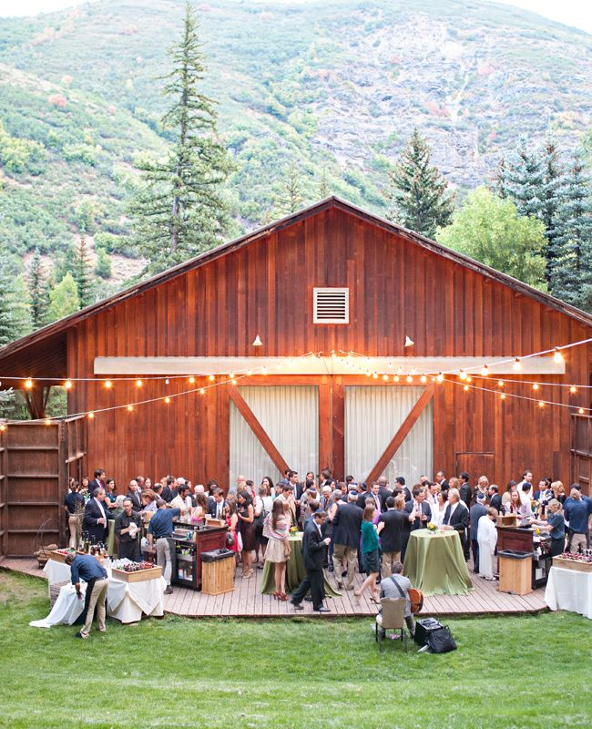 Having A Hipster Wedding  Other rustic Wedding Venues  Pinterest