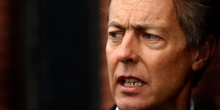 Labour MP Ben Bradshaw says British people have a right to know if Russia meddled in the EU referendum.