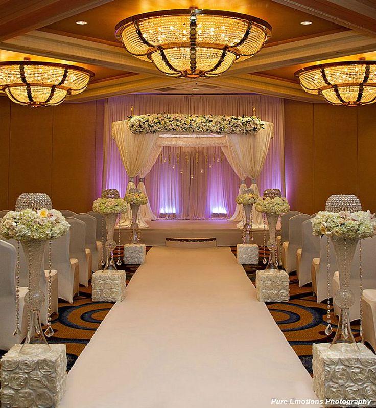 Indoor Wedding Ceremony Brampton: 1009 Best The Isle Images On Pinterest