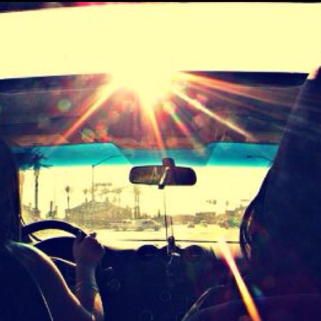 My Summer Life <3 .