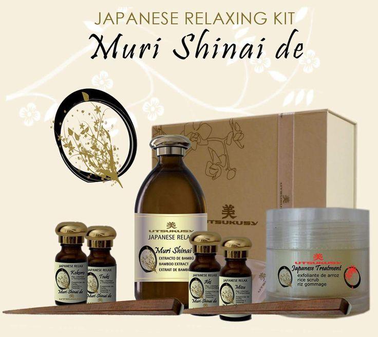 Op zondag 6 maart vindt er weer een workshop voor professionals plaats. Deze keer behandelen we de Shashimi gezichtsbehandeling en het Utsukusy Japanse rijstritueel (lichaamsbehandeling). Kosten workshop: € 25,- incl. BTW. Informatie op: http://www.utsukusy-schoonheid.nl/c-3058288/workshops-voor-professionals/