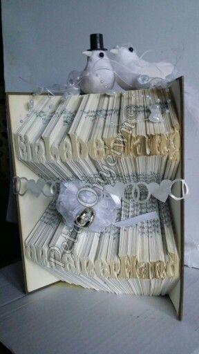 b cher falten book folding b cher kunst b cher kunst pinterest book folding kunst and book. Black Bedroom Furniture Sets. Home Design Ideas
