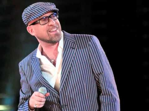 Mario Biondi - What Have You Done to Me - YouTube